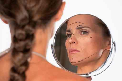 Rellenos faciales con Ácido Hialurónico y Grasa Autóloga