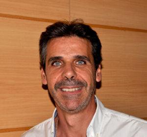 Dr. Monago Lozano