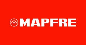 Mapfre Medico y Dental