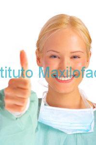 Implantes dentales en Badajoz